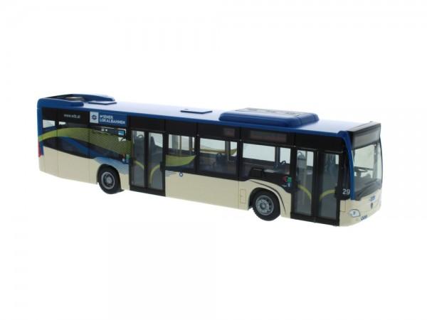 Mercedes-Benz Citaro ´15 Wiener Lokalbahnen (AT), 1:87