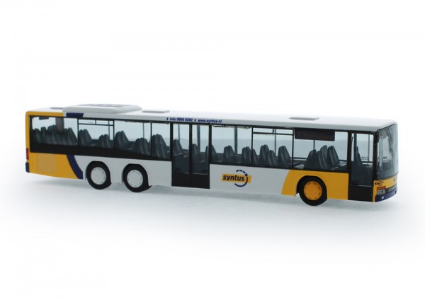 Setra S 319 NF Syntus (NL), 1:87