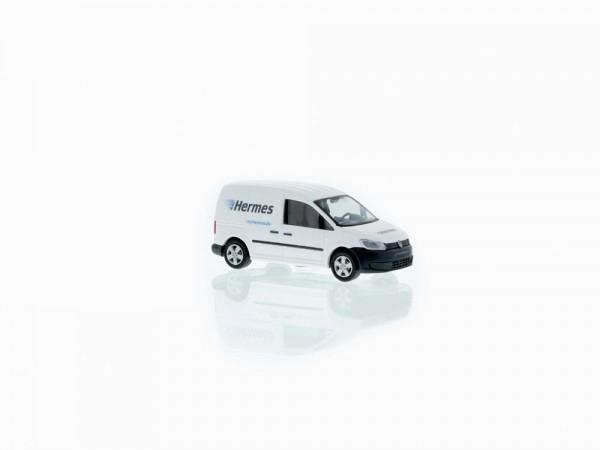 Volkswagen Caddy ´11 Hermes, 1:87