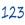 Symbol_Zahlen