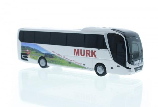 MAN Lion´s Coach ´17 Murk Reisen, Hellenthal / Eifel, 1:87