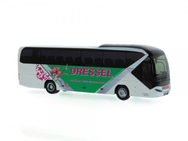 Neoplan Tourliner 16 Dressel Reisen, 1:87