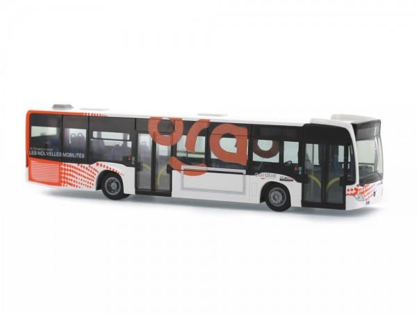 Mercedes-Benz Citaro '11 Concarneau City (FR), 1:87