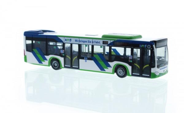 Mercedes-Benz Citaro 15 Hybrid Hagener Straßenbahn, 1:87