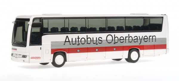 Renault Iliade Autobus Oberbayern, 1:87