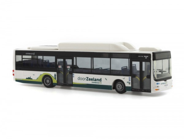 MAN Lion's City CNG Connexxion (NL), 1:87
