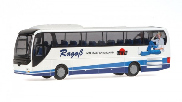MAN Lion's Coach Ragoss, 1:87