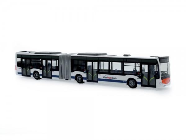 Mercedes-Benz Citaro G´15 ACTV (IT), 1:87