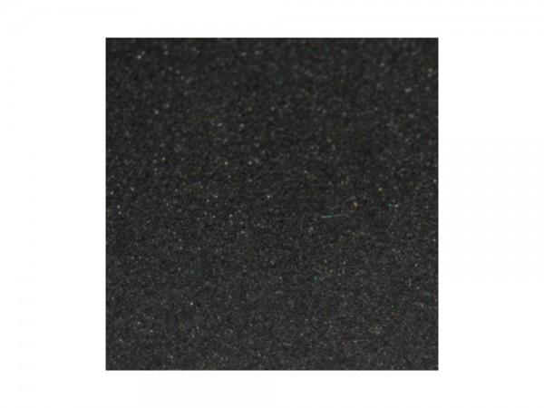 Teerbelag unbedruckt 500x 250x1 mm, 1:87