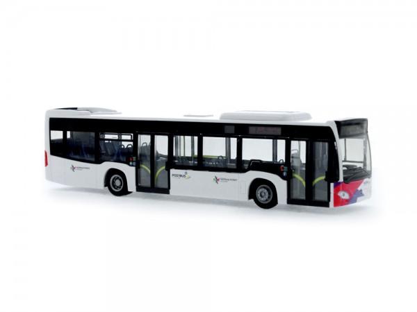 Mercedes-Benz Citaro ´15 Postbus-Salzburg Verkehr (AT), 1:87