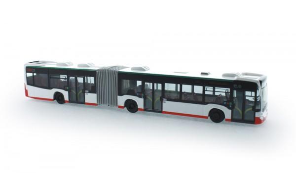 Mercedes-Benz Citaro G´12 DSW21 Dotmund, 1:87