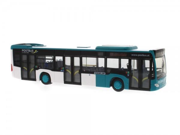 Mercedes-Benz Citaro 15 Postbus (AT), 1:87