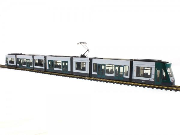 Siemens Combino ViP Potsdam, 1:87