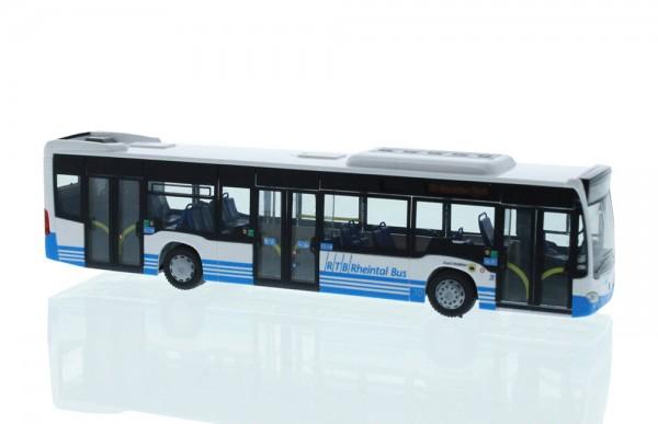 Mercedes-Benz Citaro ´15 RTB Rheintal Bus (CH), 1:87
