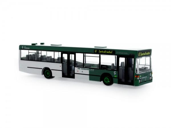 Mercedes-Benz O 405 N2 Holding Graz Linien (AT), 1:87
