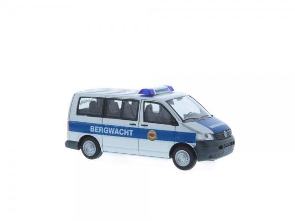 Volkswagen T5 Bergwacht Reutte (AT), 1:87