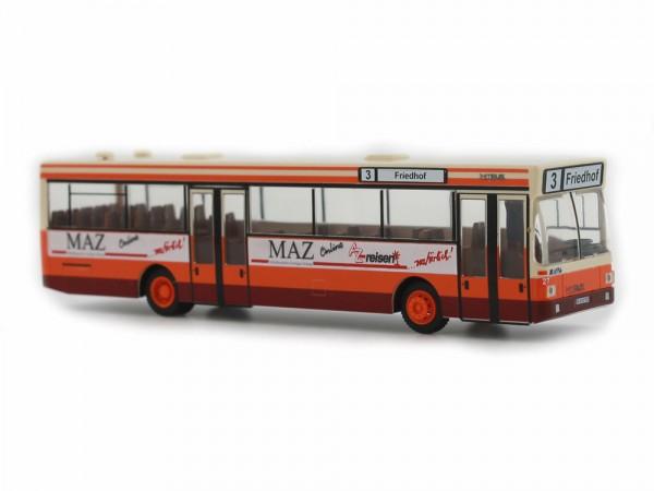 MAN SL 202 MIT.Bus Gießen, 1:87