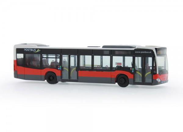 Mercedes-Benz Citaro ´12 Postbus - Wiener Linien (AT), 1:87