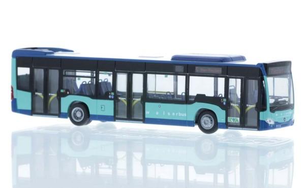 Mercedes-Benz Citaro ´15 RVA - Walserbus, 1:87