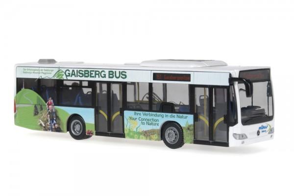 Mercedes-Benz Citaro K Gaisberg Bus (AT), 1:87