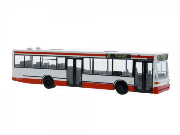 Mercedes-Benz O 405 N2 BSAG Bremen, 1:87