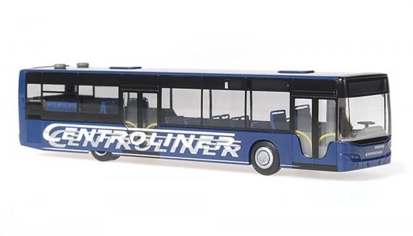 Neoplan Centroliner E Vorführfahrzeug, 1:87