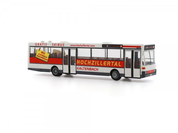 Mercedes-Benz O 405 Hochzillertal (AT), 1:87