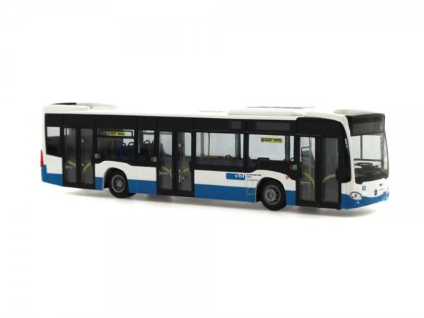Mercedes-Benz Citaro `12 VBL Luzern (CH), 1:87