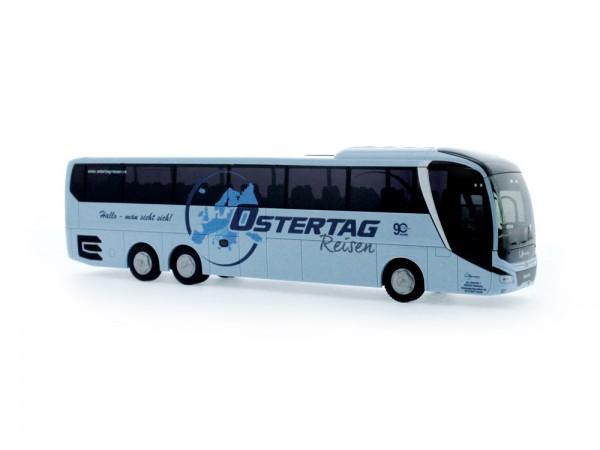 MAN Lion´s Coach L´17 Ostertag Reisen Nattheim, 1:87