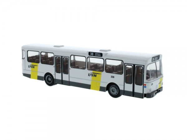 Mercedes-Benz O 305 De Lijn (BE), 1:87