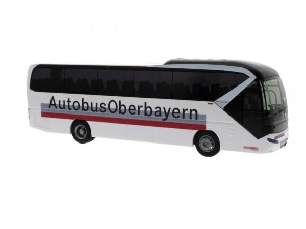 Neoplan Tourliner 2016 Autobus Oberbayern, 1:87