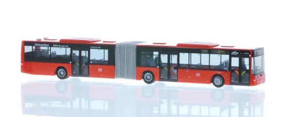 MAN Lion´s City G DB-Südwestbus, 1:87