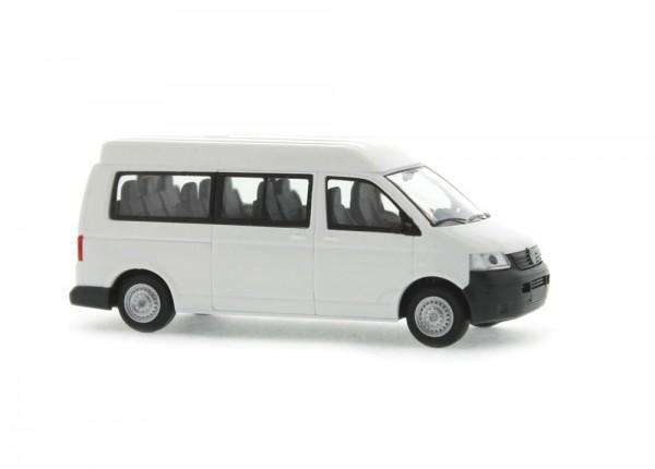 Volkswagen T5 '03 LR MD Bus, 1:87