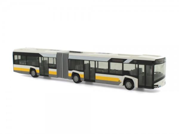Solaris Urbino 18 '14 VTF Luckenwalde, 1:87