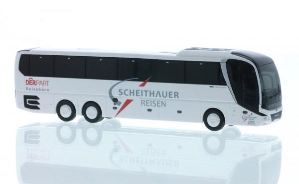 MAN Lion´s Coach L´17 Scheithauer Reisen, Duderstadt, 1:87