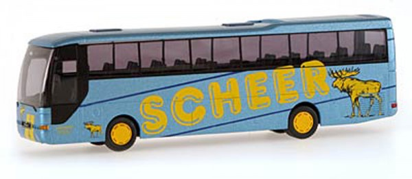 MAN Lion's Coach Scheer, 1:87