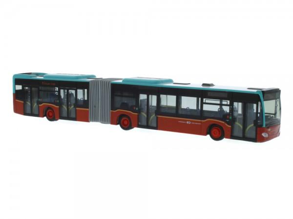 Mercedes-Benz Citaro G´15 VB Biel (CH), 1:87