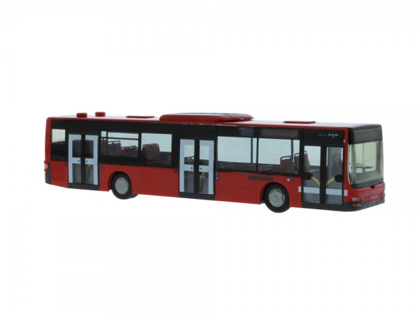MAN Lion´s City Bern Mobil (CH), 1:87