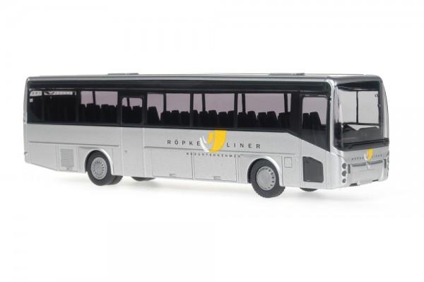 Renault Ares Röpke, 1:87