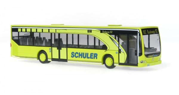 Mercedes-Benz Citaro Schuler, 1:87