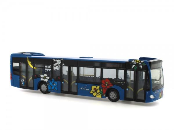 Mercedes-Benz Citaro '12 Arosa Bus (CH), 1:87