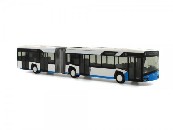 Solaris Urbino 18 '14 Verkehrsbetriebe Bils, 1:87
