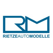 Rietze GmbH & Co. KG