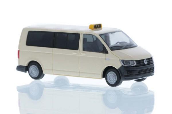 Volkswagen T6 Taxi, 1:87