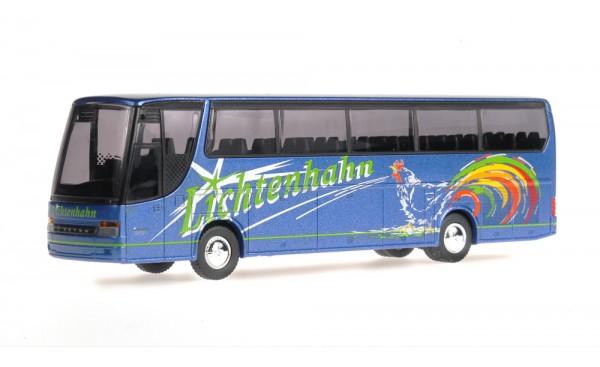 Setra S 315 HDH Lichtenhahn