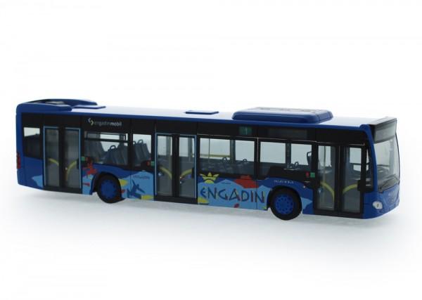 Mercedes-Benz Citaro ´15 Engadin Bus (CH), 1:87