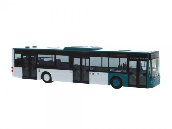 MAN Lion's City E6 Postbus Verbundlinie (AT), 1:87