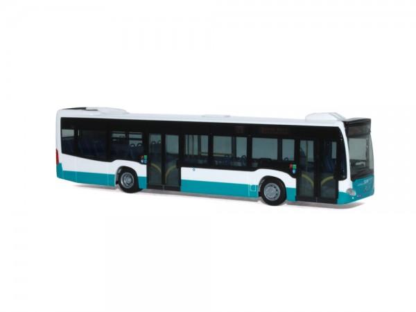 Mercedes-Benz Citaro ´15 Stadtverkehr Maintal, 1:87