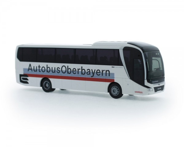 MAN Lion´s Coach ´17 Autobus Oberbayern, 1:87