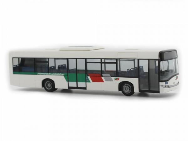 Solaris Urbino 12 Steiermärkische Landesbahnen (AT), 1:87